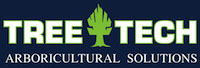 Tree Tech Logo (small)